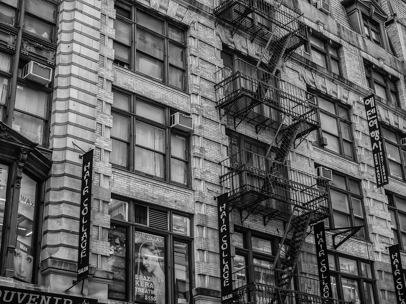 NYC2014-1258-Edit