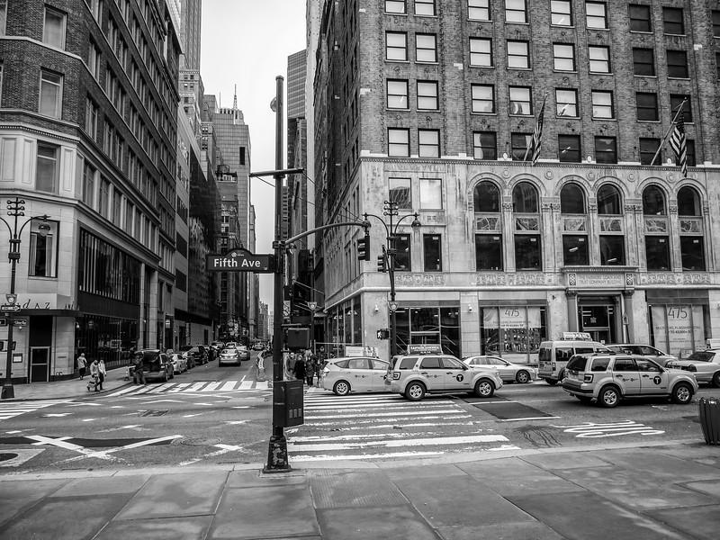 NYC2014-0129-Edit