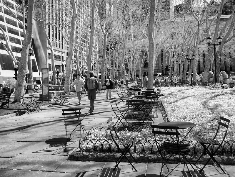 NYC2014-0328-Edit