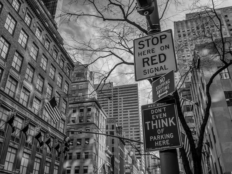 NYC2014-0504-Edit