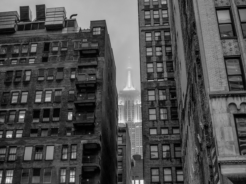 NYC2014-2736-Edit