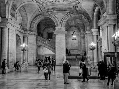 NYC2014-0081-Edit