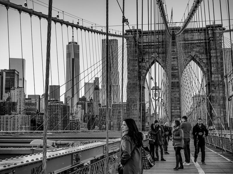 NYC2014-3073-Edit