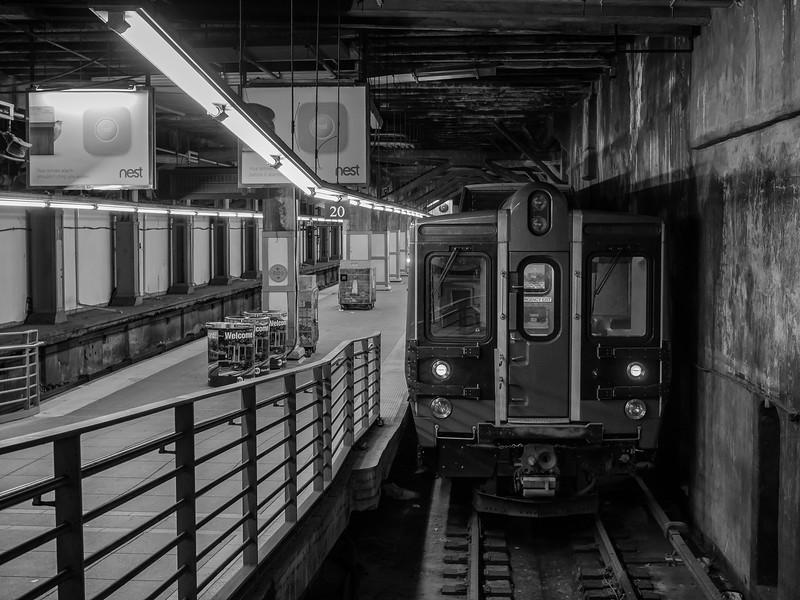 NYC2014-0453-Edit