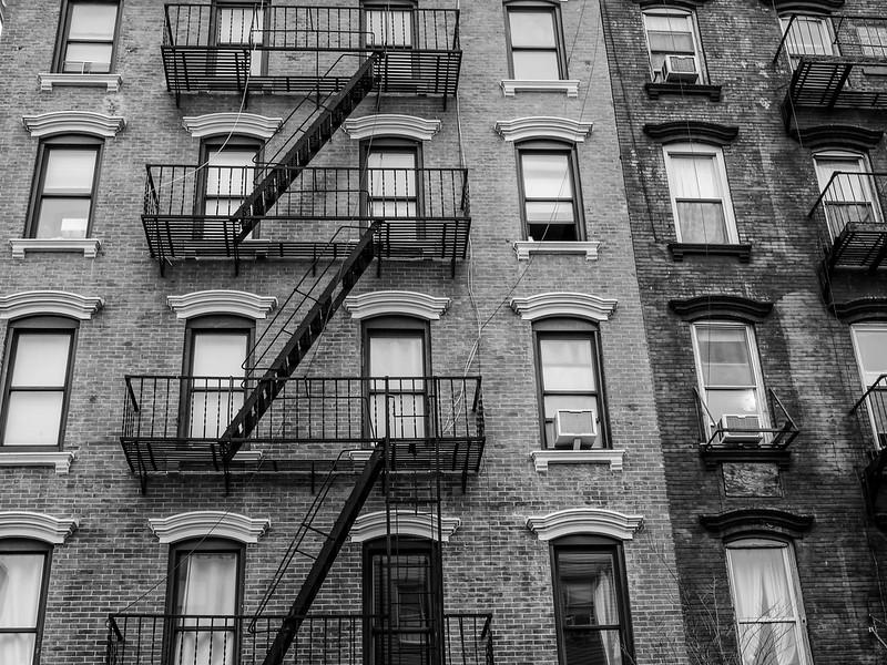 NYC2014-2700-Edit
