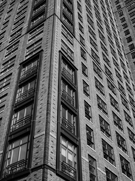 NYC2014-1264-Edit