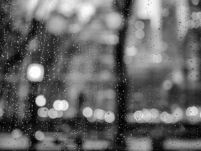 NYC2014-2730-Edit