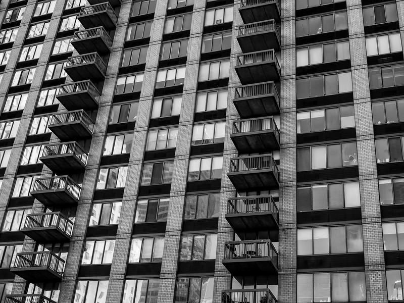 NYC2014-3019-Edit
