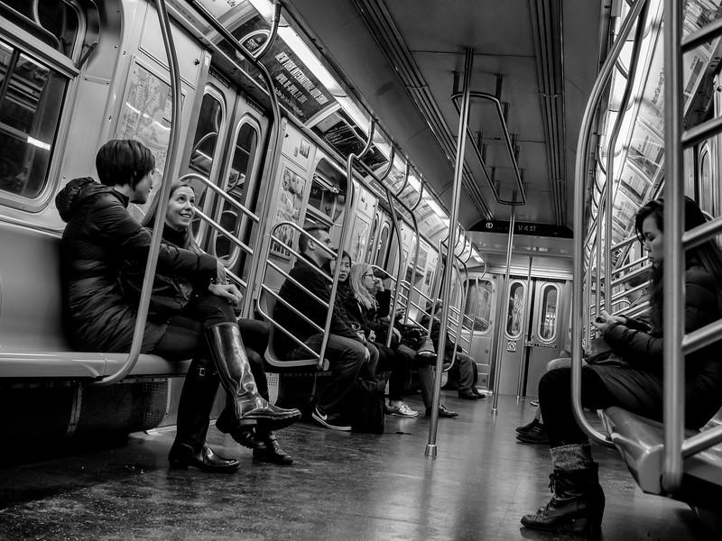 NYC2014-3032-Edit