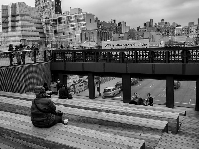 NYC2014-1374-Edit