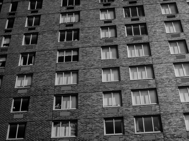 NYC2014-1276-Edit