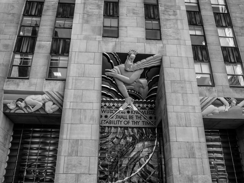 NYC2014-0491-Edit