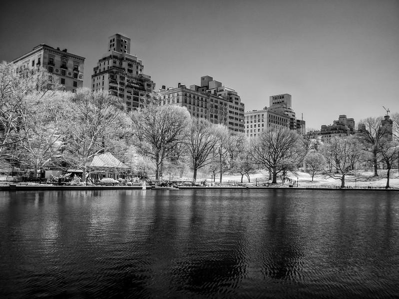 NYC2014-2946-Edit