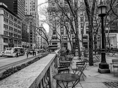 NYC2014-0125-Edit