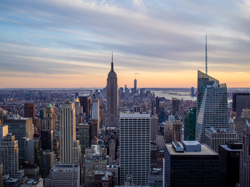 NYC2014-0563