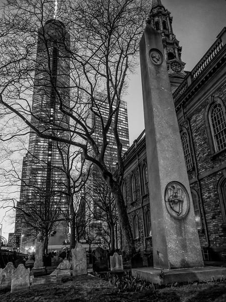 NYC2014-3102-Edit