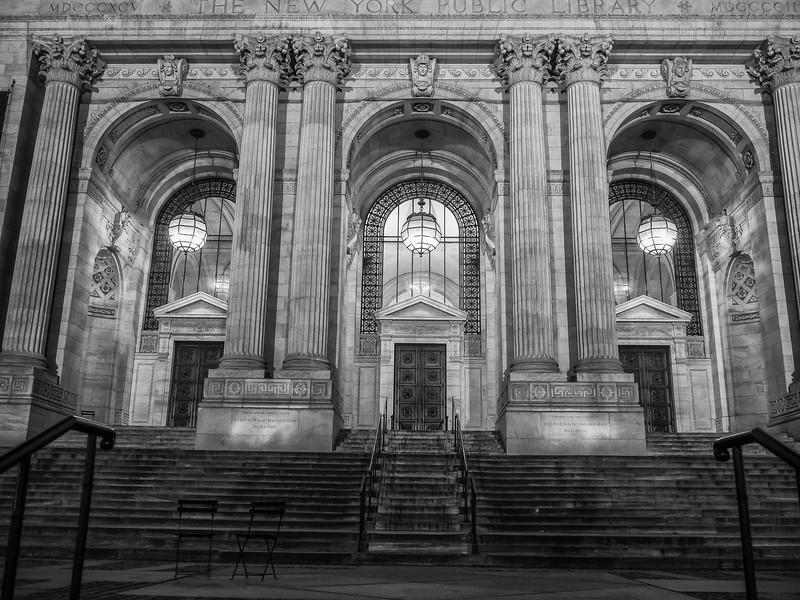 NYC2014-0701-Edit