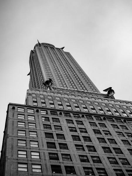 NYC2014-2744-Edit