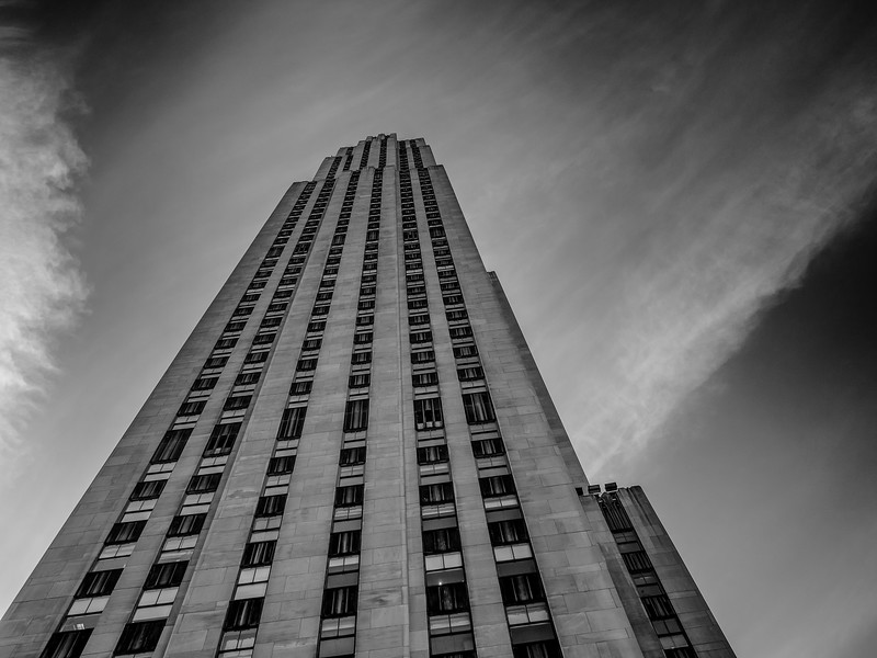 NYC2014-0497-Edit
