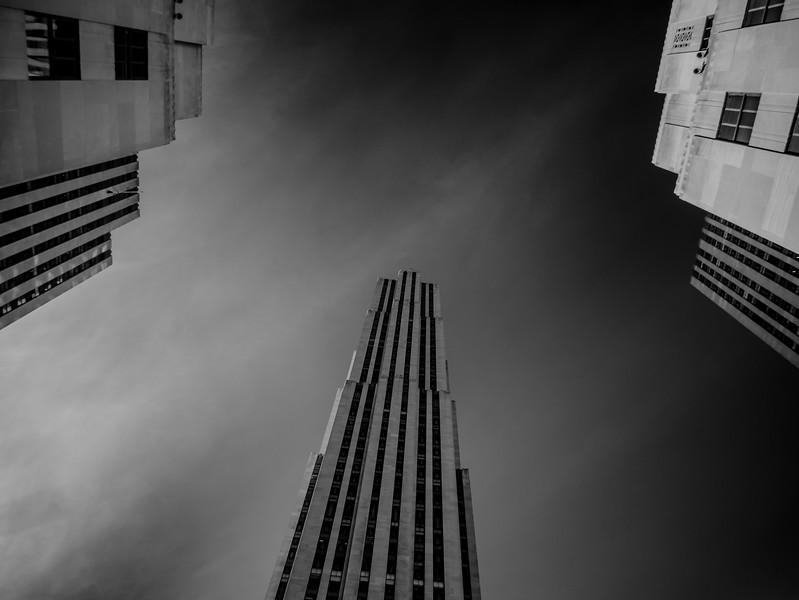 NYC2014-0474-Edit