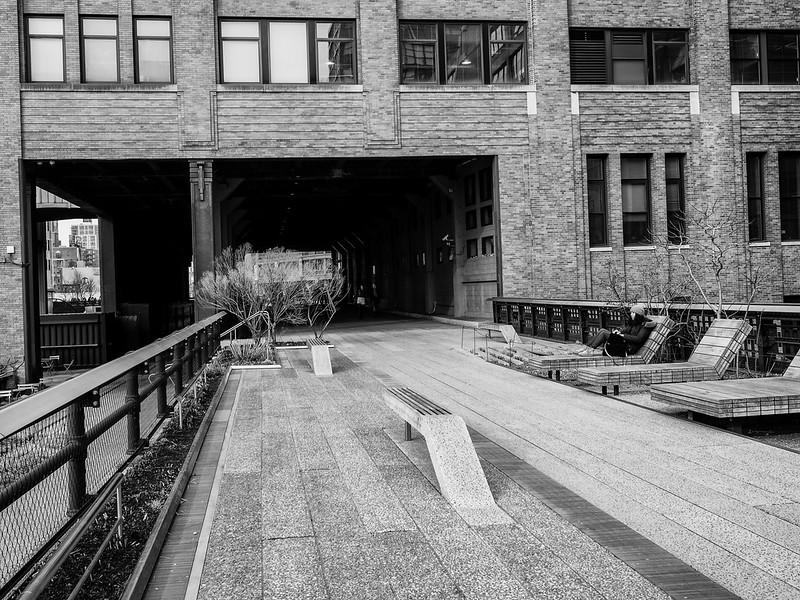NYC2014-1367-Edit