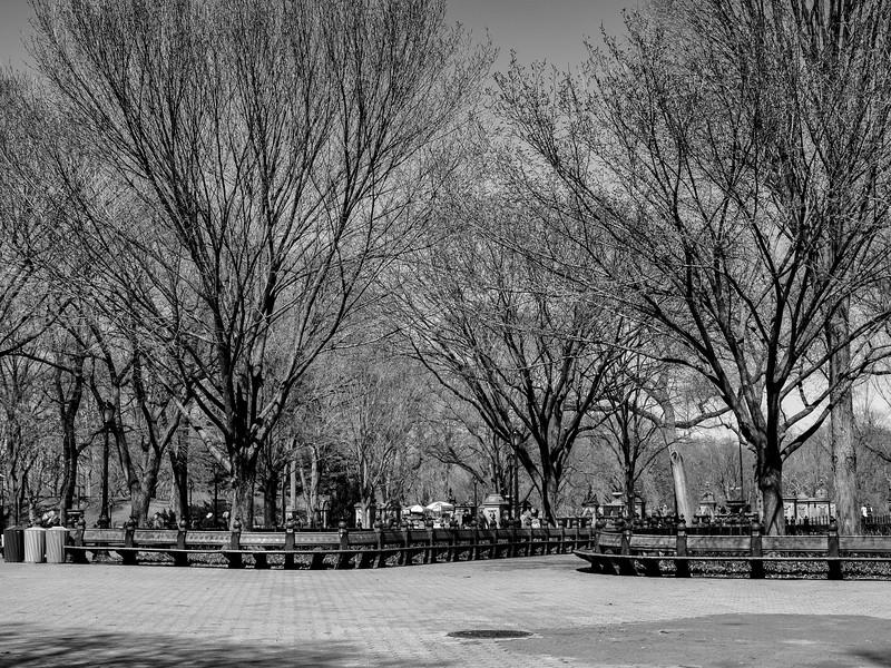 NYC2014-2831-Edit