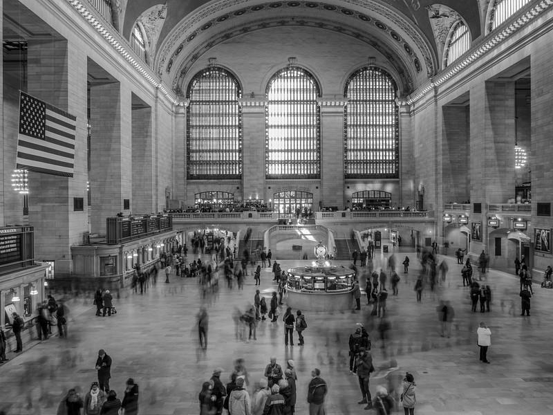 NYC2014-0428-Edit