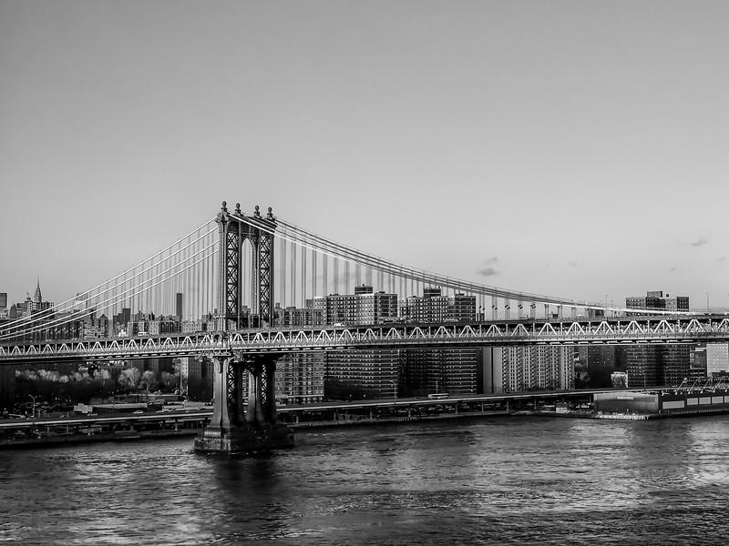 NYC2014-3061-Edit