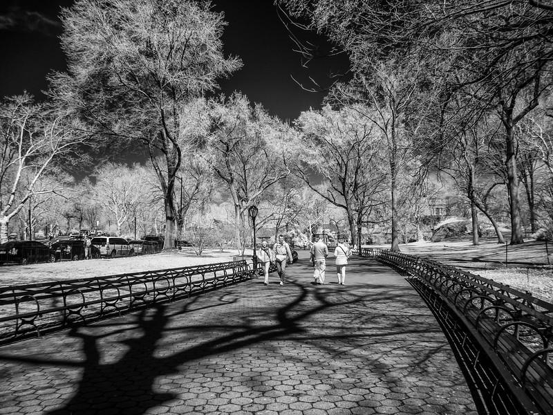 NYC2014-2760-Edit