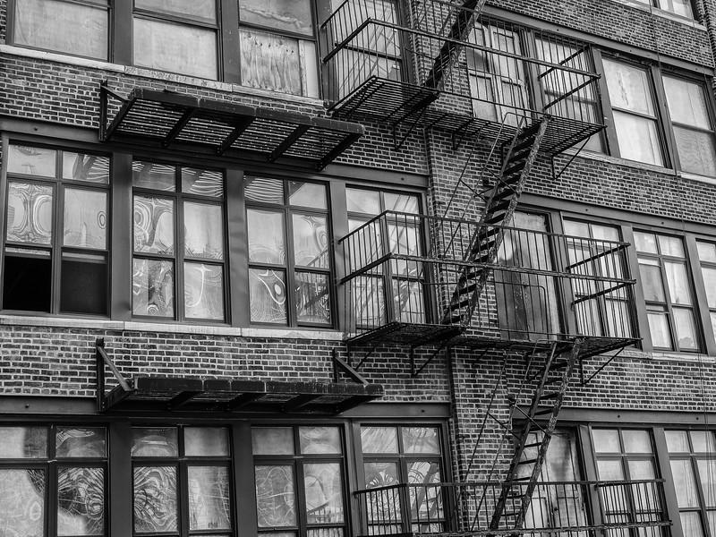 NYC2014-1262-Edit