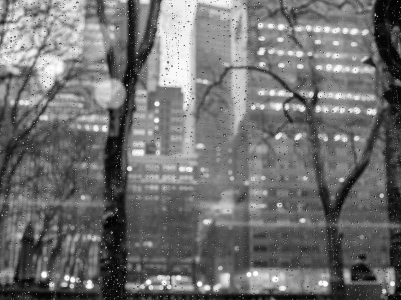 NYC2014-2731-Edit
