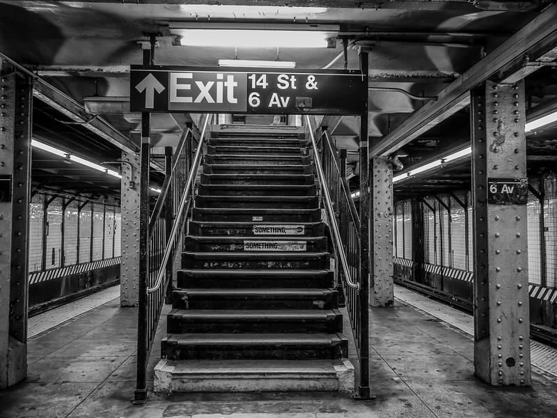 NYC2014-2649-Edit