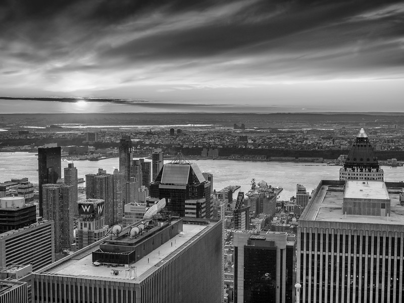 NYC2014-0588-Edit