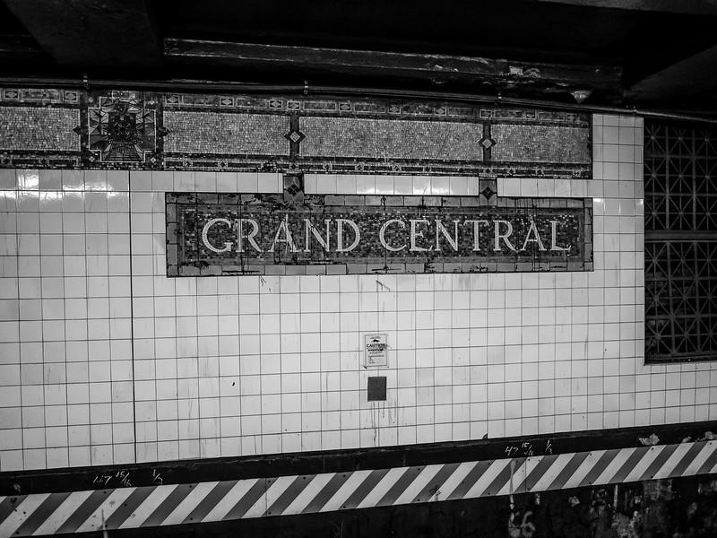 NYC2014-2755-Edit