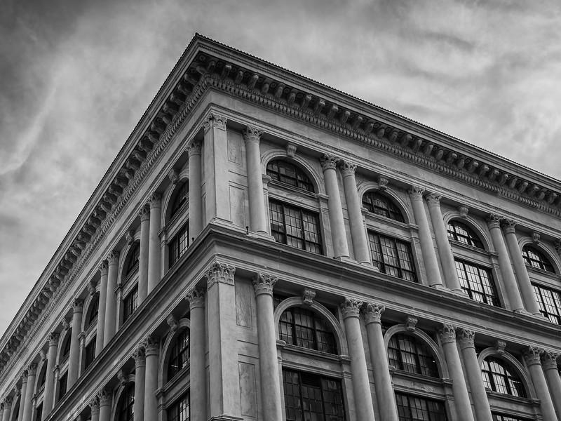 NYC2014-1254-Edit