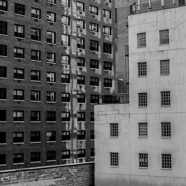 NYC2014-1261-Edit