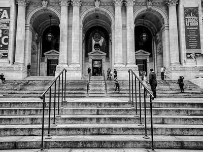 NYC2014-0136-Edit