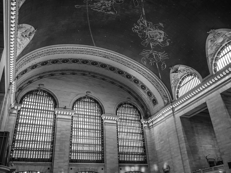 NYC2014-0423-Edit