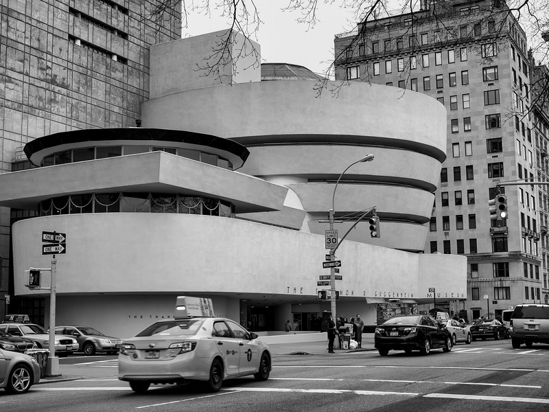 NYC2014-0904-Edit