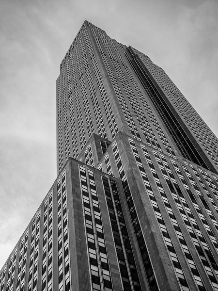 NYC2014-1257-Edit