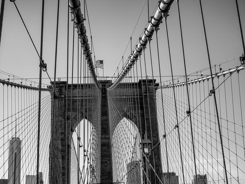 NYC2014-3048-Edit