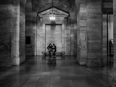 NYC2014-0087-Edit