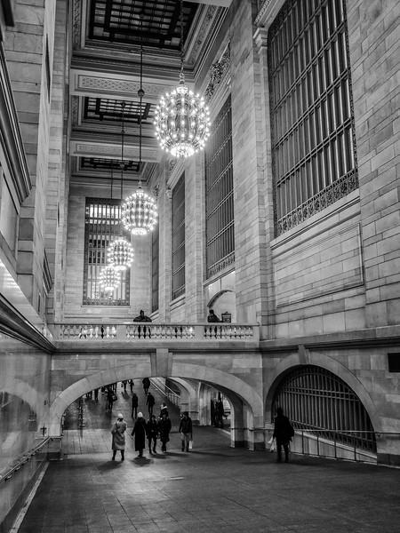 NYC2014-0906-Edit