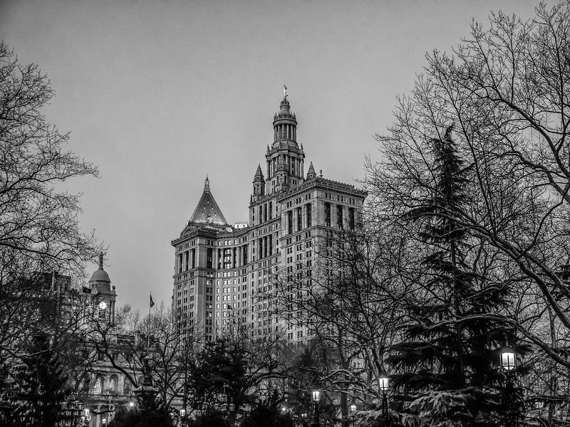 NYC2014-3093-Edit