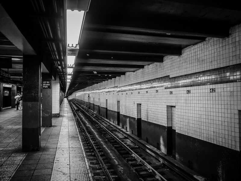 NYC2014-2644-Edit