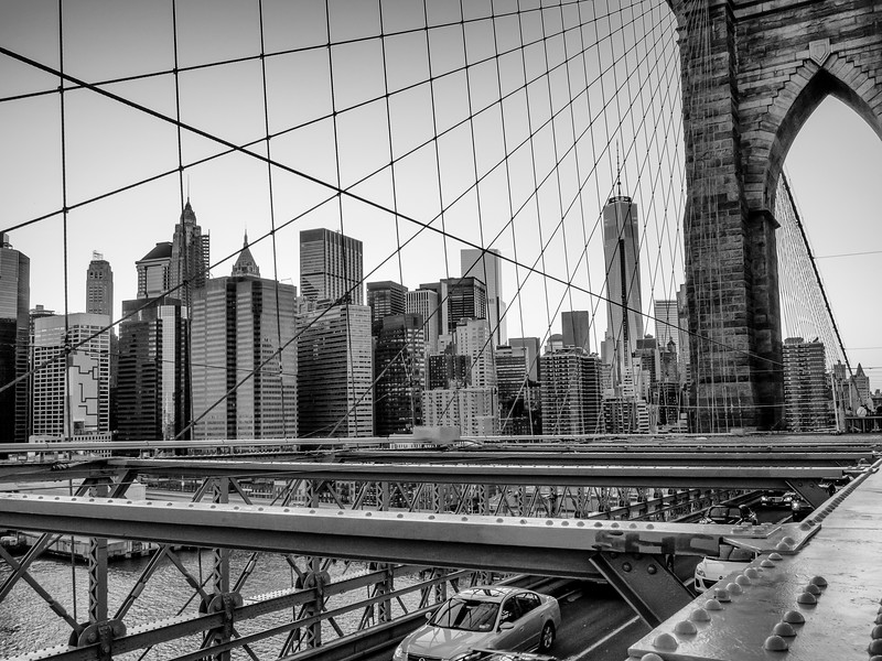 NYC2014-3076-Edit