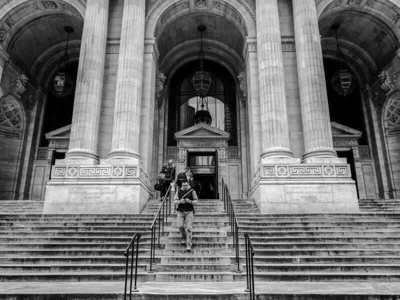 NYC2014-0133-Edit