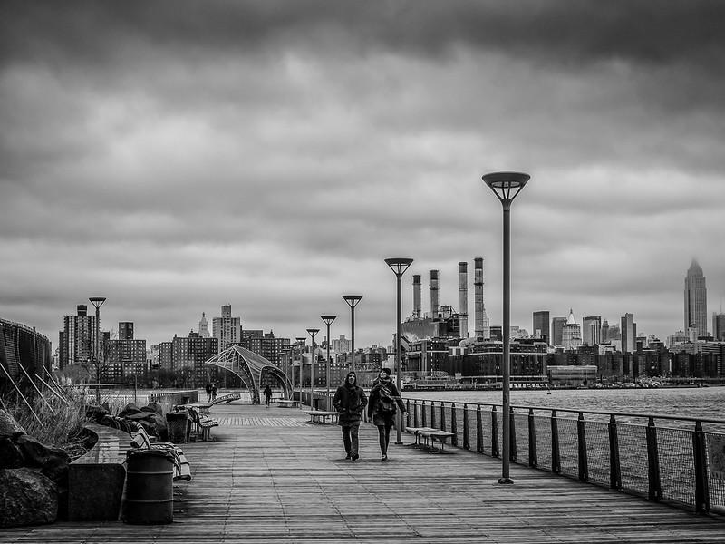 NYC2014-2664-Edit