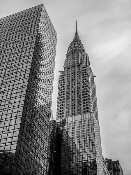 NYC2014-2743-Edit