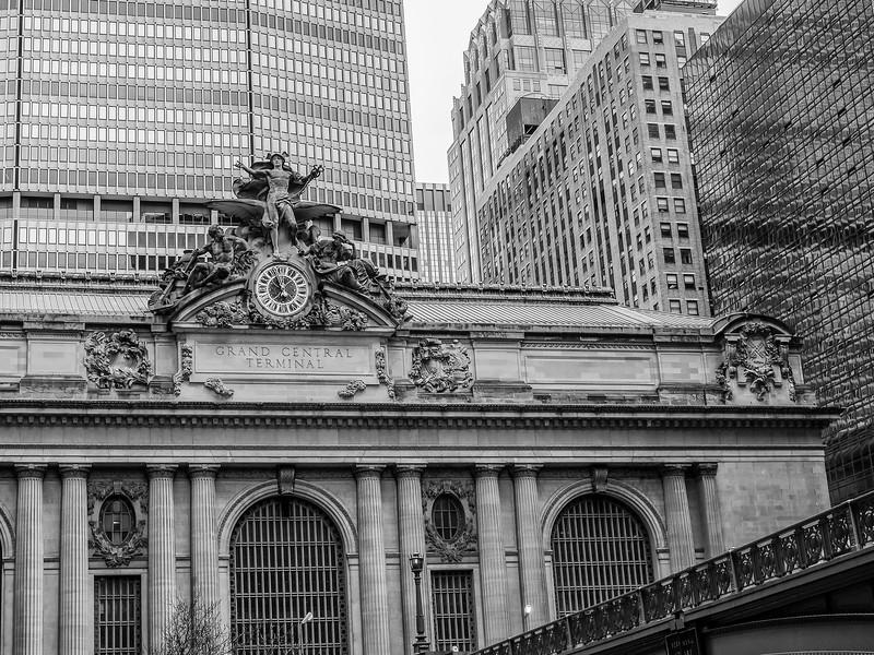 NYC2014-2737-Edit